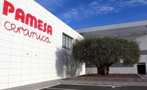 Pamesa se lanza a recuperar el mercado nacional y elevar sus ventas un 5%
