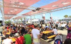 ¿Qué hacer en Valencia este domingo 19 de mayo?