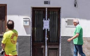 La Policía investiga la muerte violenta de una mujer en Mallorca