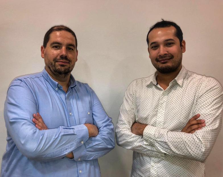 Ordatic, la startup valenciana que pone orden en los restaurantes españoles