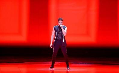 Todos los países finalistas de Eurovisión 2019