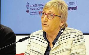Sanidad construirá un edificio de investigación en Alicante mientras siguen las protestas por la precariedad laboral de los profesionales