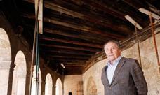 ENCUESTA   ¿Considera prioritario agilizar los permisos para la reforma de la Catedral de Valencia?