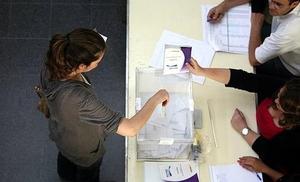 La jornada de reflexión en las elecciones municipales: ¿qué se puede y qué no se puede hacer?