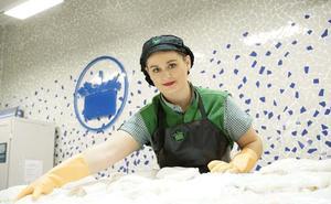 Cómo trabajar en Mercadona: publican 9.000 ofertas de empleo para este verano