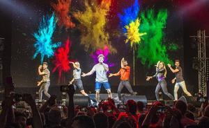 Letra de 'La venda', la canción de España en Eurovisión 2019