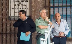 Un jurado popular juzgará tras 12 años el crimen del exalcalde de Polop