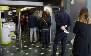 Correos abre todos los días hasta el 24 de mayo para agilizar el voto por correo de las elecciones municipales