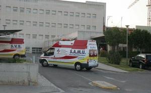 Presentan una denuncia por la muerte de otro bebé en el Hospital de Vinaròs