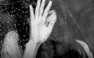 La Comunitat ya acumula este año siete investigaciones por agresiones sexuales en grupo
