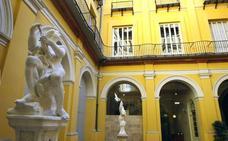 Todas las actividades del Día de los Museos en Valencia