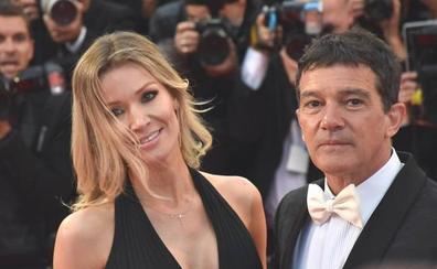 Horas de glamur y protagonismo español en Cannes