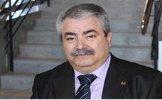 Fallece Javier Segura, presidente de Cocemfe entre 2015 y 2018