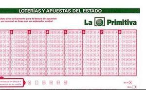 Lotería Primitiva del sábado 18 de mayo: un acertante gana 1.461.127 euros