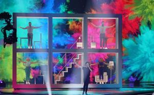 Clasificación Eurovisión 2019: votaciones y puntuación de todos los países: Holanda gana el festival