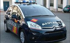 Liberan a dos jóvenes que eran prostituidos 24 horas al día, drogados y que vivían en condiciones «infrahumanas» en Valencia