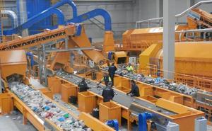 La Ribera acaba la legislatura con la nueva planta de compostaje pero sin vertedero
