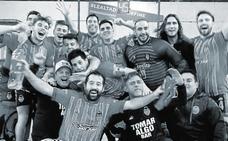 EL VALENCIANO TRIUNFÓ EN ARGENTINA