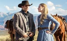 La Ciudad de las Artes acogerá el rodaje de la serie 'Westworld'