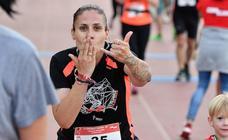 IX Carrera Solidaria L'Eliana contra el cáncer 2019