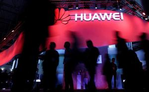 Huawei perderá el acceso inmediato a las actualizaciones de Android