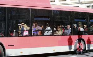 Conductores alertan sobre lo difícil que será aplicar el nuevo reglamento de la EMT