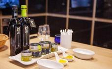 Mercadona venderá aceite de oliva elaborado por la mejor almazara de España