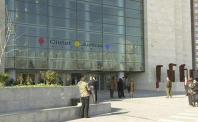 Condenado en Valencia a 15 años por abusar sexualmente de la hija menor de edad de su pareja