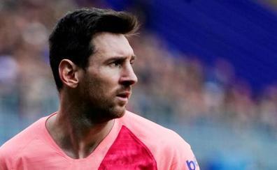 El Barça trabaja la autoestima de cara a la final de Copa
