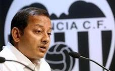Murthy advierte de que Lim no pondrá más dinero