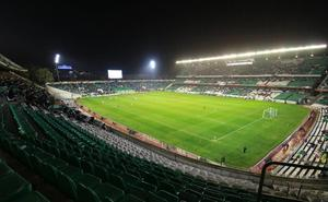 Mil entradas para la final de la Copa del Rey, a la venta por sólo 20 euros