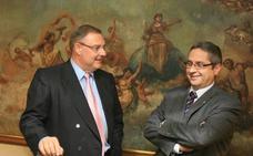 El Levante y Villarroel llegan a un acuerdo para evitar el juicio