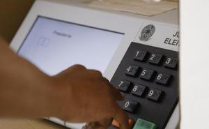 ¿Puedo votar por Internet en las elecciones municipales, europeas y autonómicas de 2019?