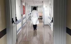 La presencia de chinches obliga a cerrar habitaciones en el Hospital Clínico de Valencia