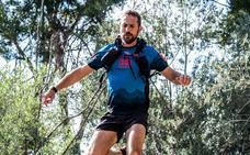 Maratones de montaña de Puçol a Lisboa por Noelia