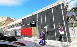 Publican la licitación de las obras de los nuevos centros de salud en el antiguo hospital La Fe de Valencia