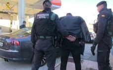 Desarticulan en la Comunitat Valenciana dos redes de prostitución de mujeres extranjeras