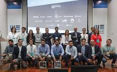 Quince emprendedores presentan sus startups en Lanzadera