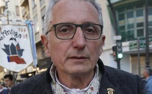 Rafa Mengó toma el relevo de Ballester en la Federación de Especial