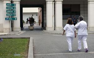 La falta de un plan de refuerzo augura un nuevo colapso sanitario en verano