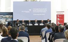 Los promotores rechazan que Compromís y Podemos asuman Vivienda en el nuevo Consell