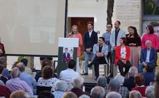 La Vall Ens Uneix exigirá en la Diputación la apertura de la oficina comarcal en Ontinyent