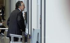 Los indicios de Anticorrupción para acusar a los ediles del PP por blanqueo