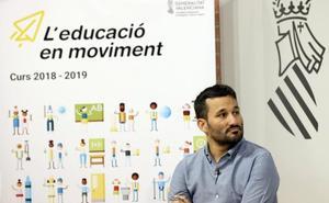 El TSJ obliga a Marzà a devolver a otros dos centros los conciertos eliminados en la Comunitat Valenciana