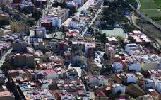 Paterna descongestionará el tráfico con una ronda que absorberá 15.000 vehículos diarios