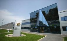 El Grupo Ferrero se hace con el control de la heredera de Helados Avidesa