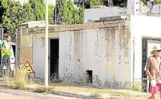 Dos afectados de legionela en Calicanto tras detectarse un nuevo caso