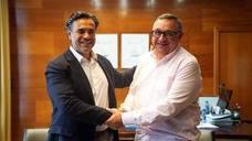 BioHub instalará el primer centro para impulsar empresas sanitarias en La Marina de Valencia
