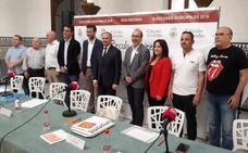 Ferrero Rocher aterriza en la fábrica de helados de Alzira