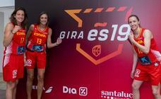 Reisingerova, una MVP para el Valencia Basket